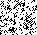 greyzz_higher-opacity