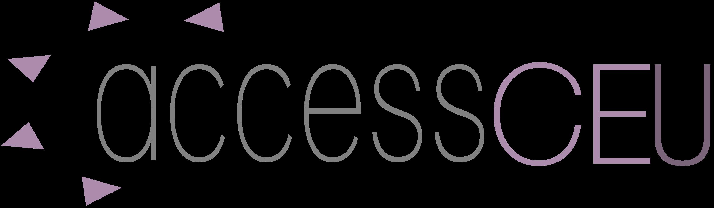 accessCEU